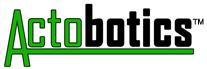 Actobotics-Logo