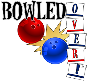 Bowled-Over-Logo_SM_Small