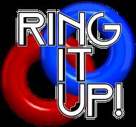 ring-it-up-Hi-Res-3D copy