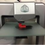 7094 printing