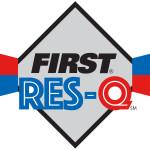 FIRST_ResQFNL