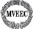 MVEEC LOGO 1