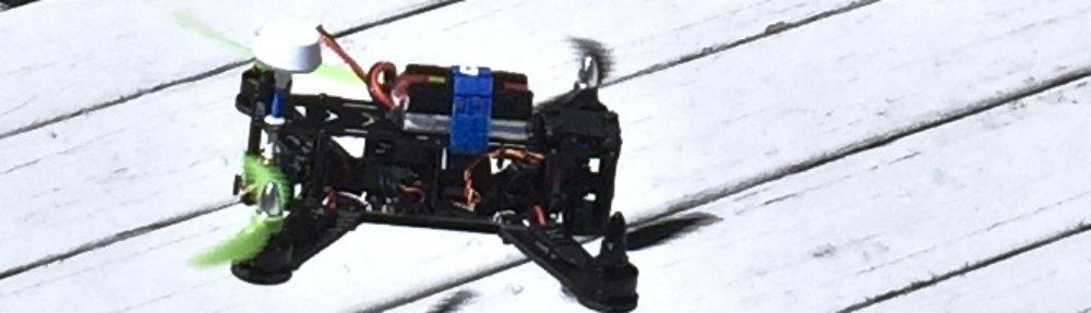 RoboSpartans Robotics